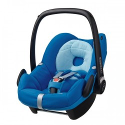 Maxi-Cosi Pebble Watercolour Blue