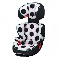 Maxi-Cosi Rodi AirProtect Football