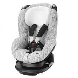 Maxi-Cosi Tobi Graphic Crystal