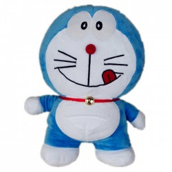 Maylee Cartoon Soft Toy (Doremon Yum)