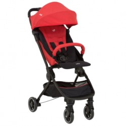 Joie Pact Lite Stroller (Lychee)