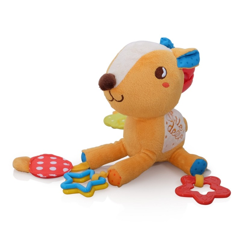 Baby Musical Toys : My dear baby musical toy toys