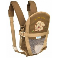 My Dear Baby Carrier