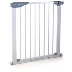 My Dear Safety Gate