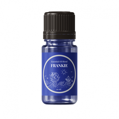 Narinar Frankie 10ml
