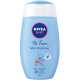 Nivea Baby No Tears Mild Shampoo 200ml