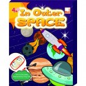 Dickens Flashcards - In Outer Space