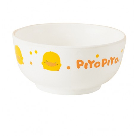 Baby Bowl (Microwave)