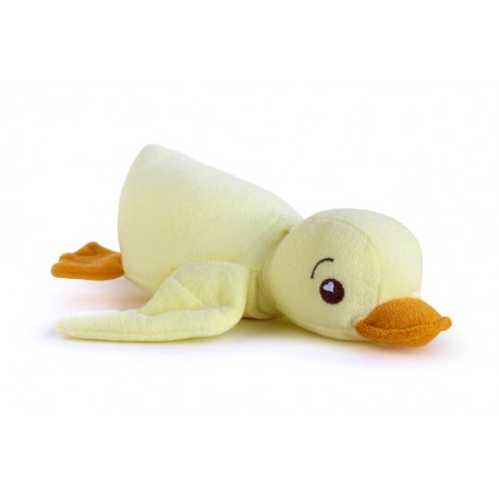 Soapsox Emma the Duck