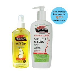 Palmers Pregnancy Care-2 (2 items)