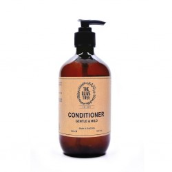 The Olive Tree Gentle & Mild Conditioner