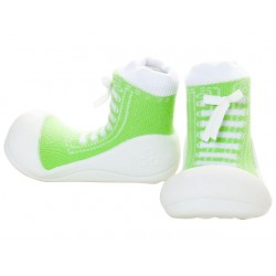 Tinker Toddler Attipas Sneakers Green