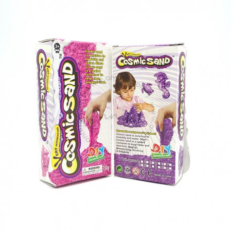 Onniso Special Promotion - Space Sand, 750G - Combo
