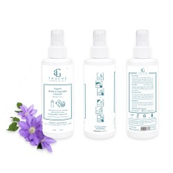 AG Touche Organic Bottle & Vegetable Cleanser 250ml  (1 bottle)