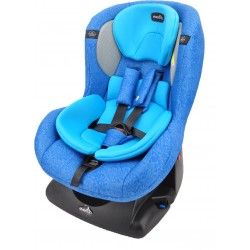 Evenflo ERTA Car Seat (EV 806-PRBB)