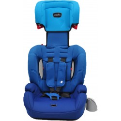 Evenflo SUTTON 3 In 1 Combination Seat (EV 906F- JMBL-B)