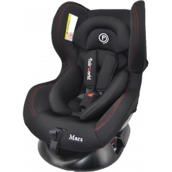 Fair World MARS Baby Carseat (BC 002-LB/BB)
