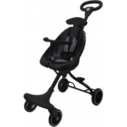 Fair World Magic Stroller (BC 1V-GR)