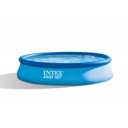 Intex (13 Ft x 33 Inch) Easy Set Pool