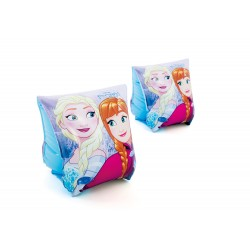 Intex Frozen Deluxe Arm Bands - 2 sets (IT 56640EU)