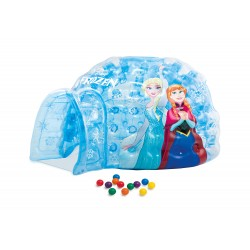 Intex Frozen Ball Toyz Igloo