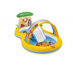 Intex Winnie The Pooh Play Center