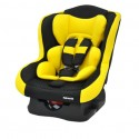 Fair world Baby Carseat (Yellow)
