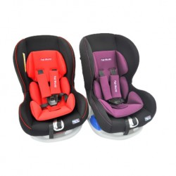 Fair world Baby Carseat BC 393-WB