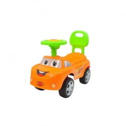 Fair world Ride On Car BC 618-FW (orange)