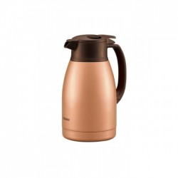 Zojirushi 1.5L S/S Handy Pot SH-HB-15-NZ (Copper)